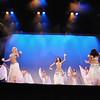 10-23-2010 Bellydance Extravaganza 127