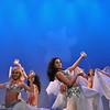 10-23-2010 Bellydance Extravaganza 144