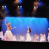 10-23-2010 Bellydance Extravaganza 126