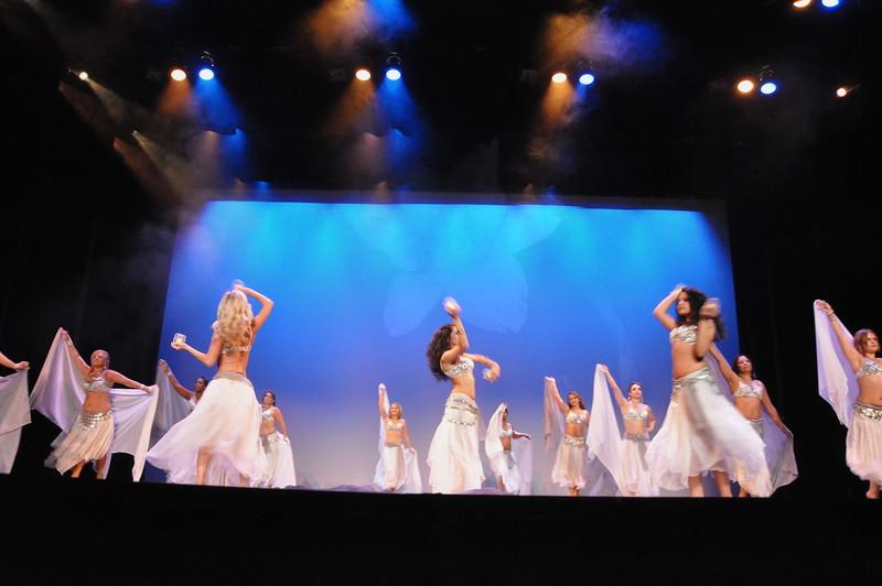 10-23-2010 Bellydance Extravaganza 128