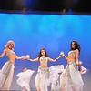 10-23-2010 Bellydance Extravaganza 132