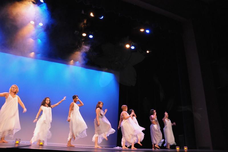 10-23-2010 Bellydance Extravaganza 052
