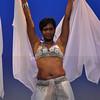 10-23-2010 Bellydance Extravaganza 086
