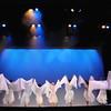 10-23-2010 Bellydance Extravaganza 091
