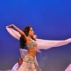 10-23-2010 Bellydance Extravaganza 116