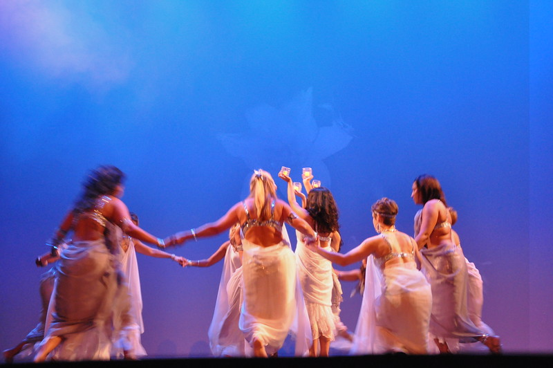 10-23-2010 Bellydance Extravaganza 025