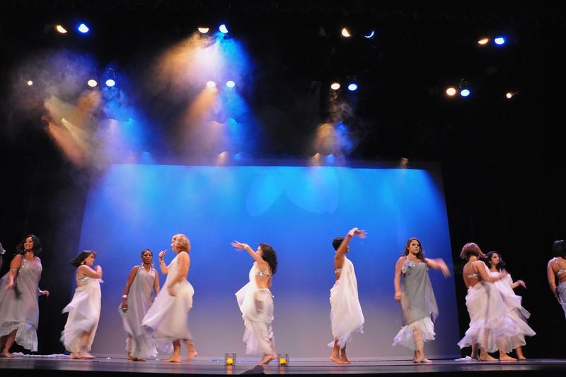 10-23-2010 Bellydance Extravaganza 055