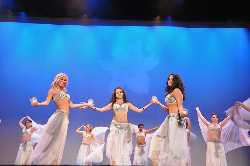 10-23-2010 Bellydance Extravaganza 133