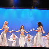 10-23-2010 Bellydance Extravaganza 130
