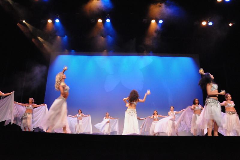 10-23-2010 Bellydance Extravaganza 125