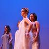 10-23-2010 Bellydance Extravaganza 009