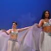 10-23-2010 Bellydance Extravaganza 106