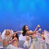 10-23-2010 Bellydance Extravaganza 143