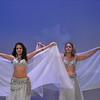 10-23-2010 Bellydance Extravaganza 092
