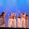 10-23-2010 Bellydance Extravaganza 039