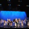 10-23-2010 Bellydance Extravaganza 145