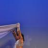 10-23-2010 Bellydance Extravaganza 079