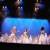 10-23-2010 Bellydance Extravaganza 129