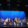 10-23-2010 Bellydance Extravaganza 146