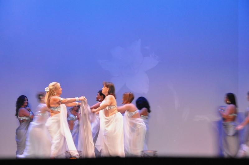 10-23-2010 Bellydance Extravaganza 059