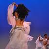 10-23-2010 Bellydance Extravaganza 118