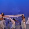10-23-2010 Bellydance Extravaganza 070