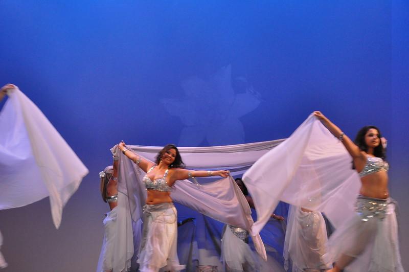 10-23-2010 Bellydance Extravaganza 069