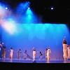 10-23-2010 Bellydance Extravaganza 004