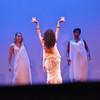 10-23-2010 Bellydance Extravaganza 023