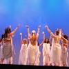 10-23-2010 Bellydance Extravaganza 040