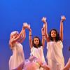 10-23-2010 Bellydance Extravaganza 033