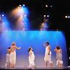 10-23-2010 Bellydance Extravaganza 054
