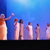 10-23-2010 Bellydance Extravaganza 018