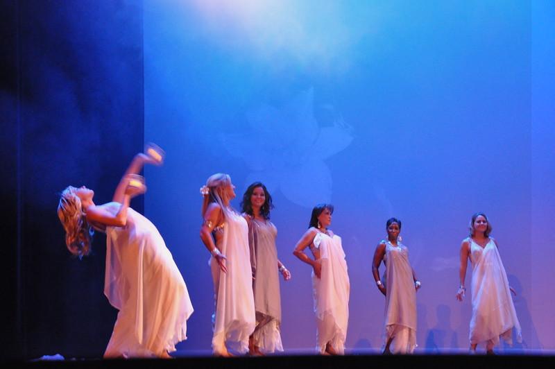 10-23-2010 Bellydance Extravaganza 010