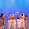10-23-2010 Bellydance Extravaganza 038