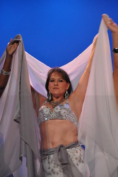 10-23-2010 Bellydance Extravaganza 090