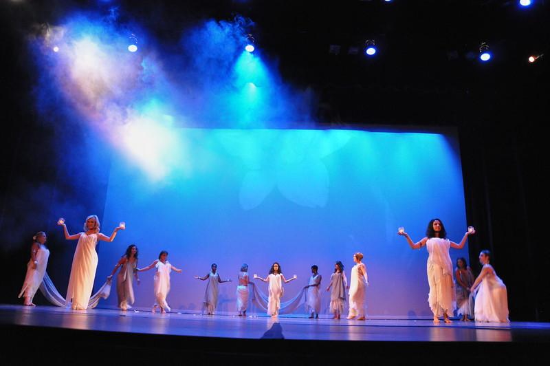10-23-2010 Bellydance Extravaganza 001
