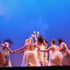 10-23-2010 Bellydance Extravaganza 026