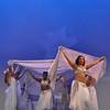 10-23-2010 Bellydance Extravaganza 072
