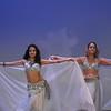 10-23-2010 Bellydance Extravaganza 105