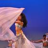 10-23-2010 Bellydance Extravaganza 117