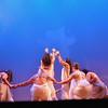 10-23-2010 Bellydance Extravaganza 028