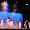 10-23-2010 Bellydance Extravaganza 047