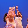 10-23-2010 Bellydance Extravaganza 031