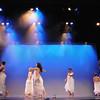 10-23-2010 Bellydance Extravaganza 056