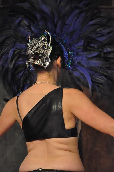 1-28-2012 Mardi Gras Hafla 11