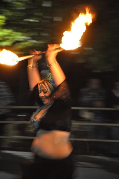 10-23-2010 Bellydance Extravaganza 1362