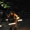 10-23-2010 Bellydance Extravaganza 1664
