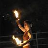 10-23-2010 Bellydance Extravaganza 1575