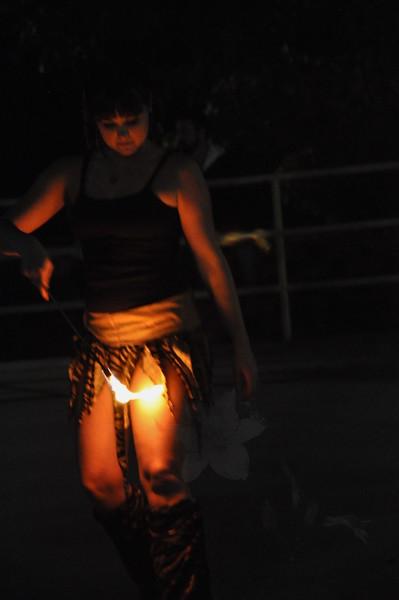 10-23-2010 Bellydance Extravaganza 1865